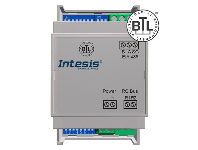INBACPAN001R100_front_w658