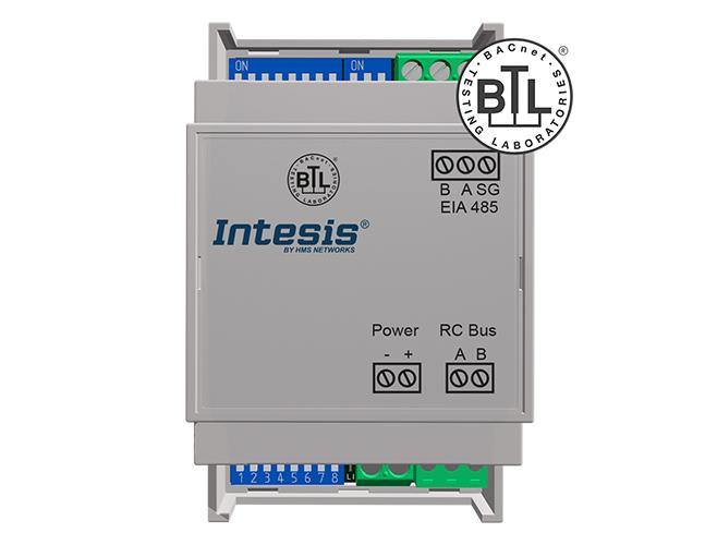 INBACTOS001R100_front_w658
