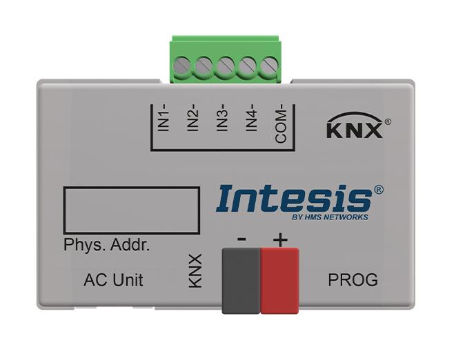INKNXMIT001I100_front_w658