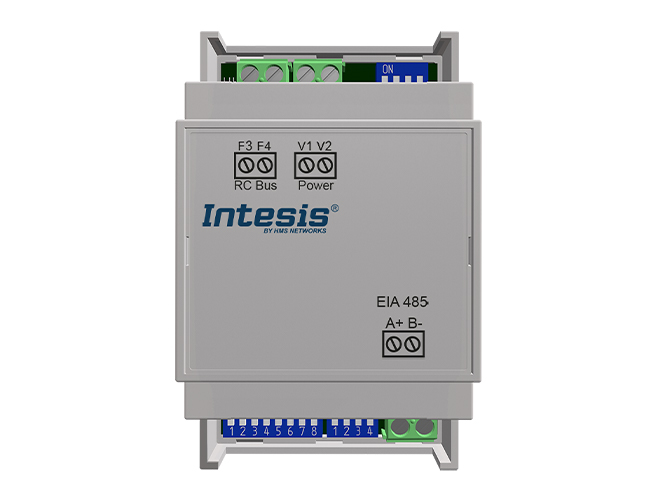 INMBSSAM001R000_front_w658