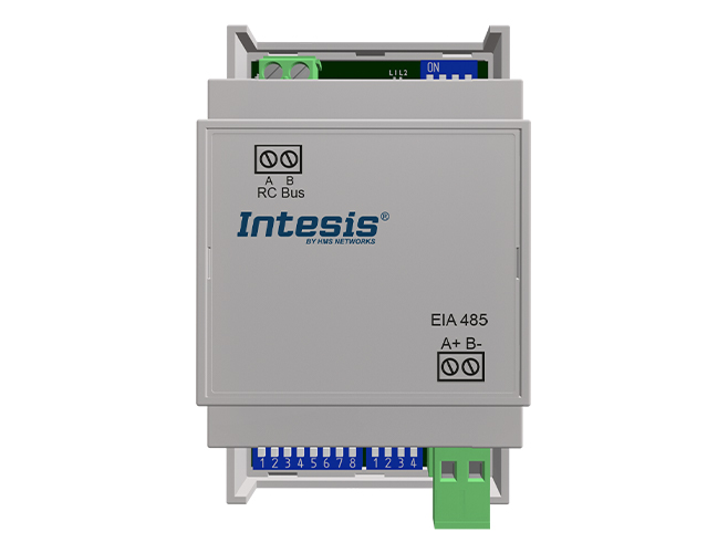 INMBSTOS001R000_front_w658