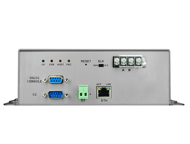 MH-AC-KNX_front_w658
