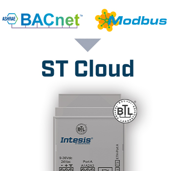 INSTCMBG0320000_protocol-logos-gateway