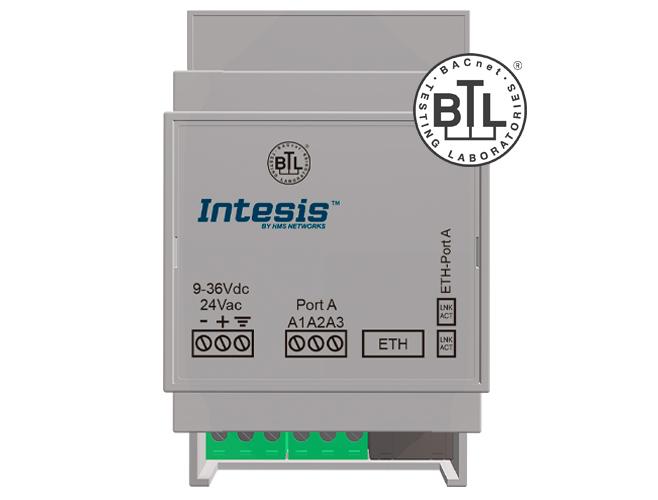 INSTCMBG0320000 BTL Gateway