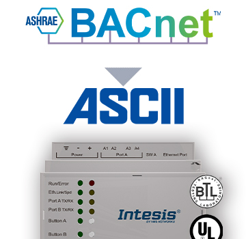 bacnet-ascii-v6-gateway