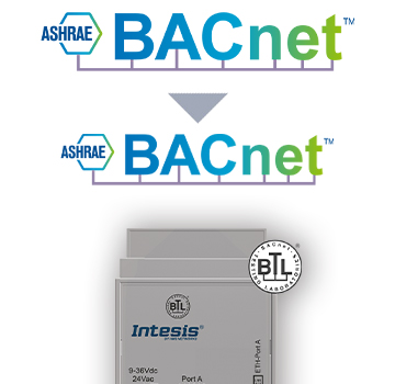 bacnet-bacnet-gateway