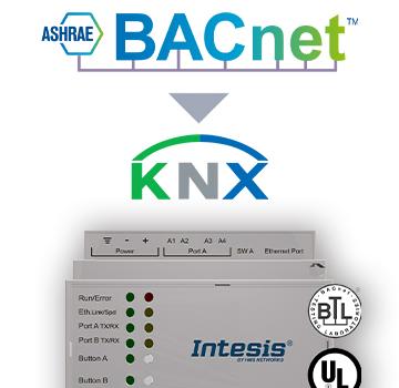 bacnet-knx-gateway-v6_w360