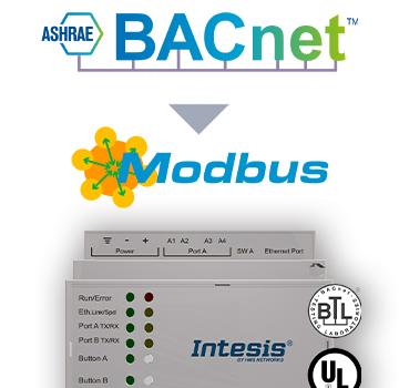 bacnet-modbus-v6-gateway