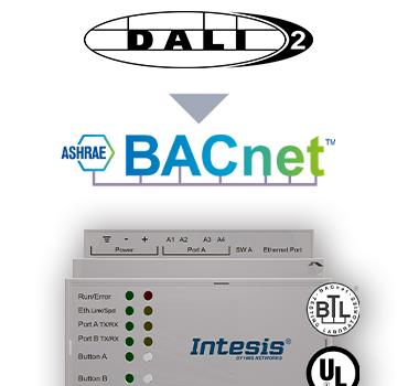 dali-bacnet-v6-gateway