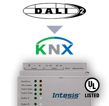 dali-knx-v6-gateway