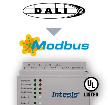 dali-modbus-v6-gateway