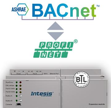 inbacprt1k20000-bacnet-profinet-protocol-logos-gateway