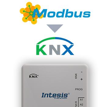 inknxmbm1000100-modbus-knx-protocol-logos-gateway