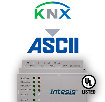 knx-ascii-v6-gateway