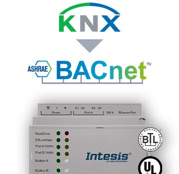 knx-bacnet-gateway-v6_w360