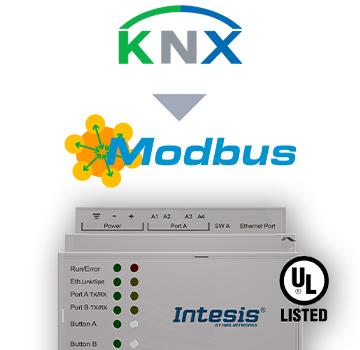 knx-modbus-v6-gateway