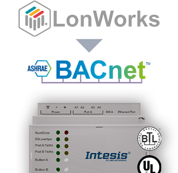lonworks-bacnet-v6-gateway