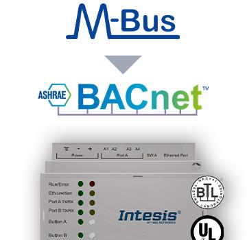 mbus-bacnet-v6-gateway
