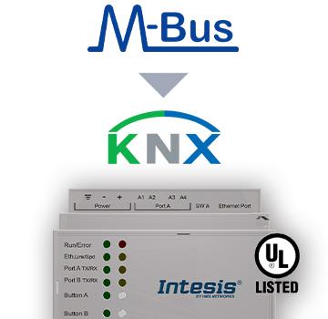 mbus-knx-v6-gateway