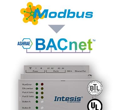 modbus-bacnet-v6-gateway