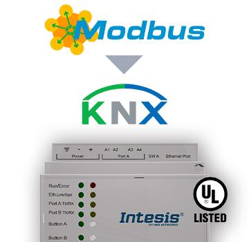 modbus-knx-v6-gateway