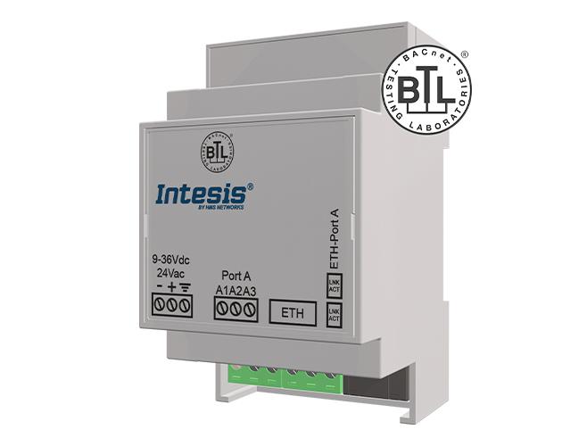 INBACRTR0320000 Gateway