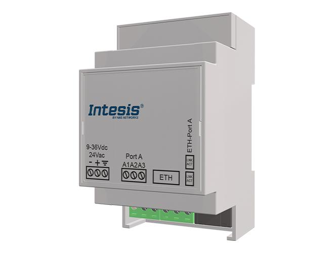 INMBSRTR0320000 Gateway