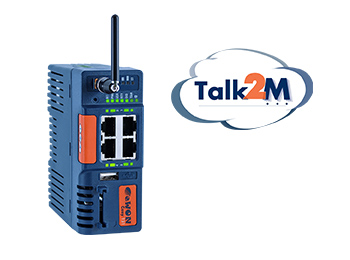 cosy-talk2m