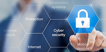 cybersecurity-digital-security-HMS-Networks