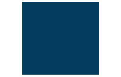 Heart-new