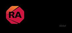 2019_RA-Partner-Logos_Encompass-Product-Partner-GLOBAL_RGB