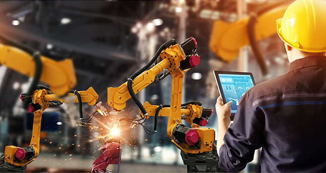 5G-for-industrial-automation