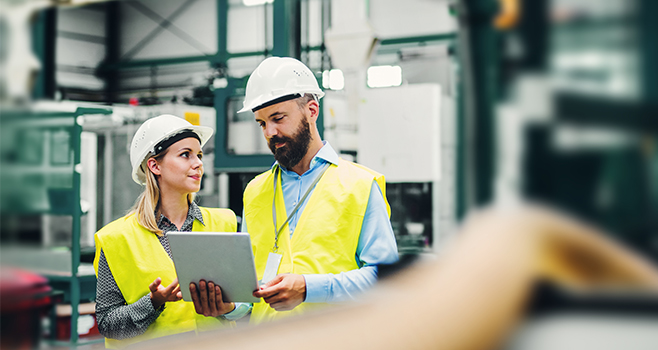 techtalks-by-hms-networks-trends-industrial-automation-iiot