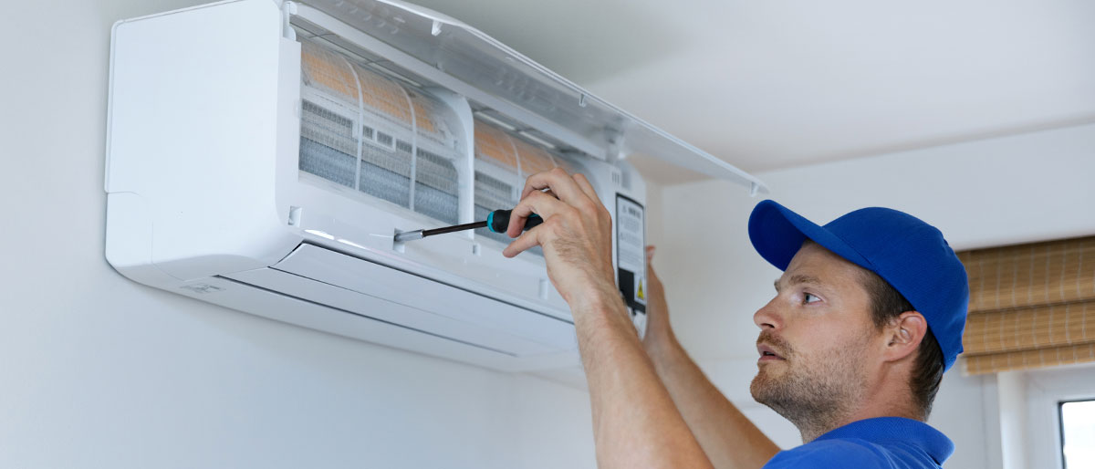 Air-conditioning-energy-savings