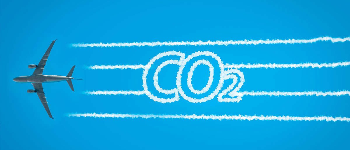 airplane-co2-emissions
