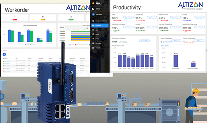 altizon-webinar-image