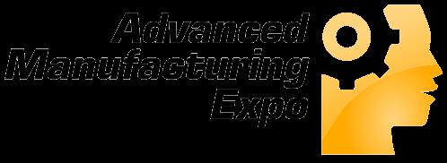 AME 2021 logo