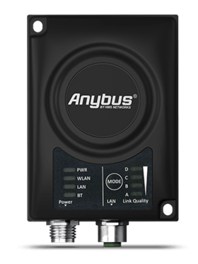 anybus-wireless-bridge-ii