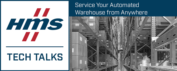 Automated-Warehouse-webinar-banner