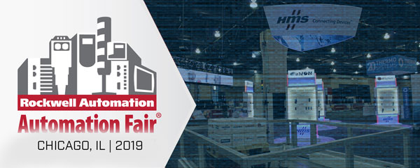 Automation-Fair-2019