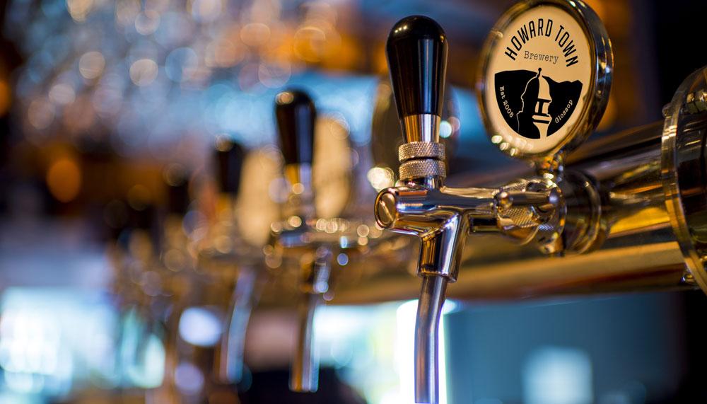 beer-industry