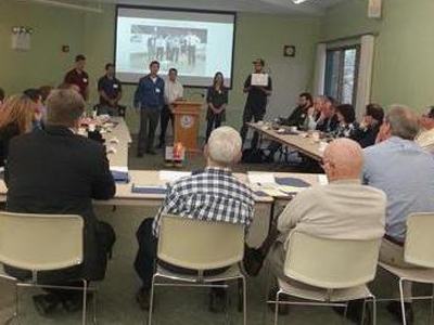 IAB Meeting Student Presentation Goddard.homepage
