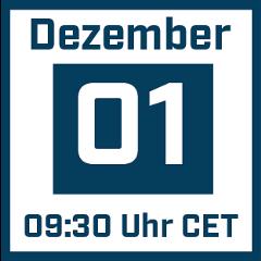 Calendar1.12.2020_DE