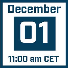 Calendar1.12.2020_EN