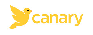 canary logo small