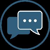 chat talk