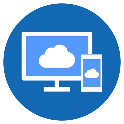 cloud-metrics