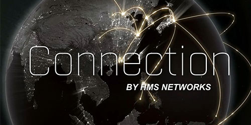 connection-by-hms-networks