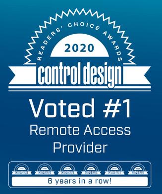 control-design