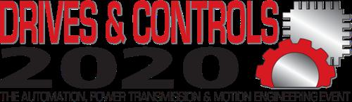 D&C_Logo_2020_outlines